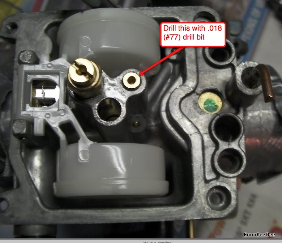 181582810989 besides Kawasaki Klr 250 Carb Information additionally Kawasaki Bayou 250 Wiring Diagram likewise Showthread also 597943. on klr 650 carburetor