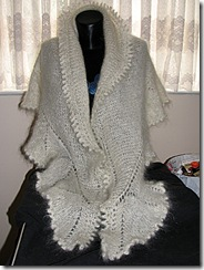 shawl2