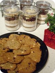 Cookies in a Jar (1)
