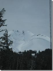 December 2009 363