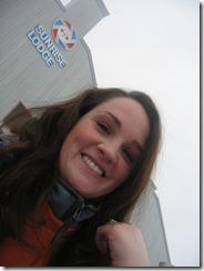 December 2009 369