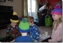 December 2009 404