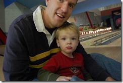 November 2009 041