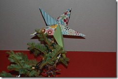 December 2009 125