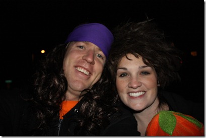 October 2010 655