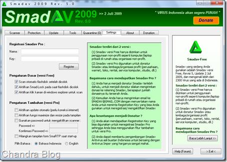 smadav 2009 revisi 5