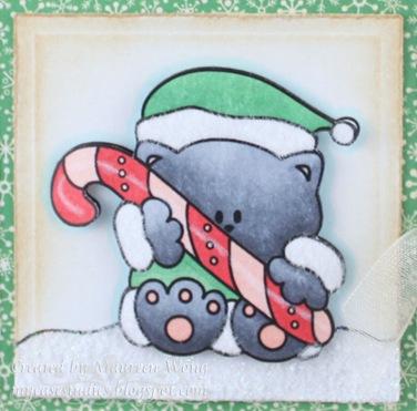 ChristmasMichu1b