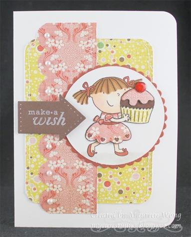 CupcakeGirl1a