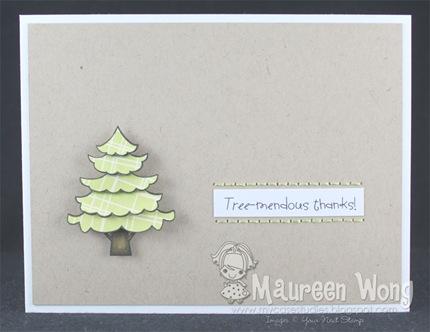 TreeTrio2a