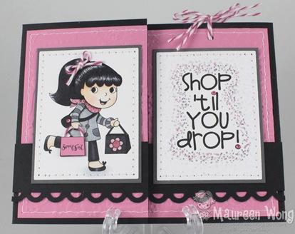 ShopperFhiona1a