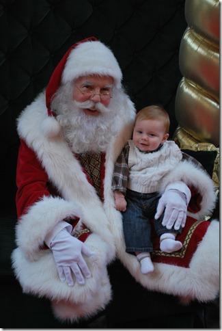 Santa 009