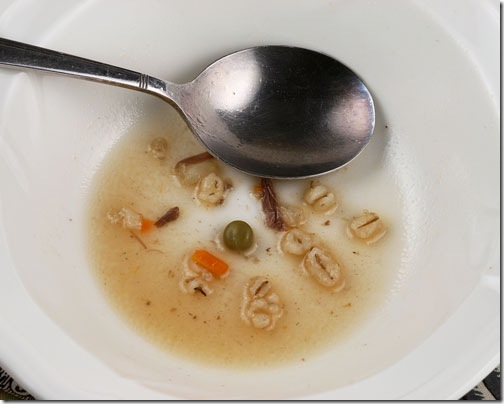 beefbarleysoup5
