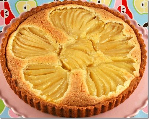 pear-tart3