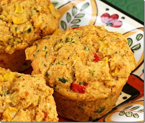 corn-muffins2