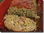Meatloaf Involtini