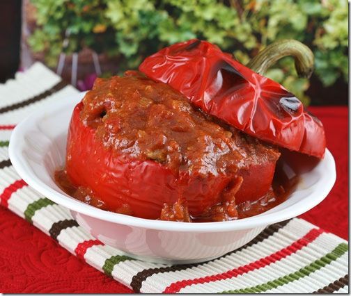 stuffed-peppers4
