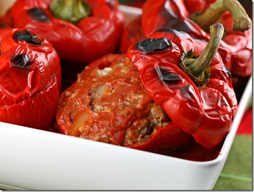 stuffed-peppers3