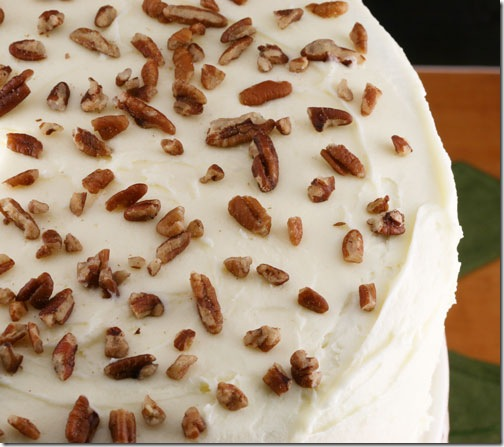 carrot-cake2