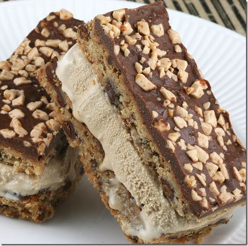 caramel-crunch-bars3