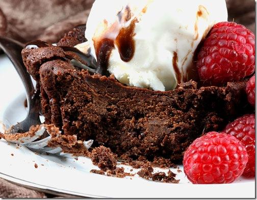 valentino-cake5