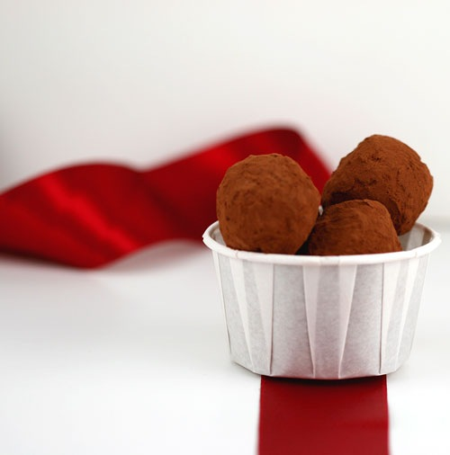 chili-truffles1