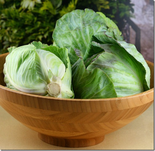 cabbages3