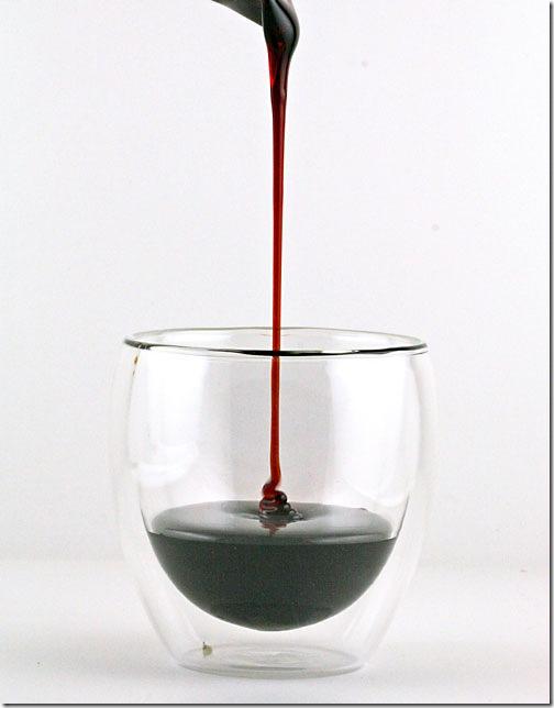 pom-syrup2