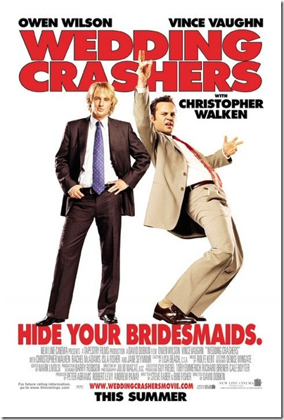 wedding_crashers_ver1
