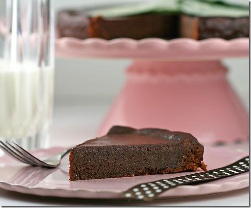 amaretti-cake4