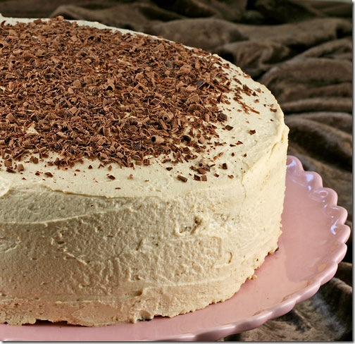 tiramisu-cake-1