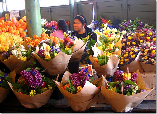 flower-shop-2