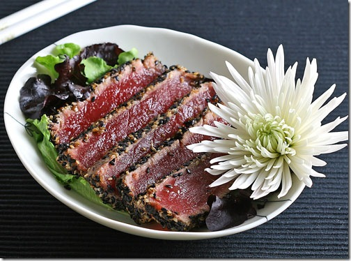 sesame-tuna-3