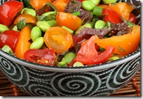 edamame-tomato-salad2