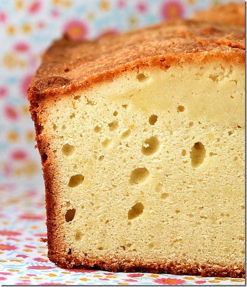lemon-poundcake-2