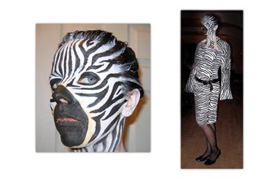 Costumes_zebra