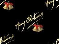 fondos navidad (34)