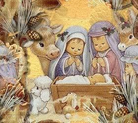 fondos navidad (11)