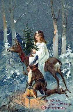 postal de navidad cosasdivertidasdenavidad.blogspot (130)