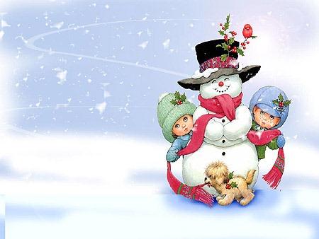 postal de navidad cosasdivertidasdenavidad.blogspot (116)