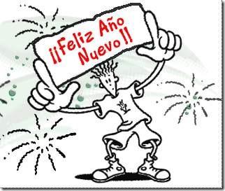 feliz año nuevo (7)