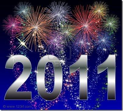 feliz año nuevo (21)