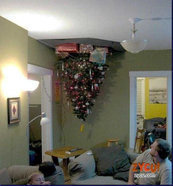 arbol navidad colitiscrónica