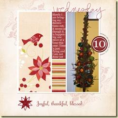 December-Dailies-Ten