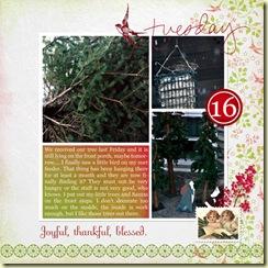 December-Dailies-Sixteen
