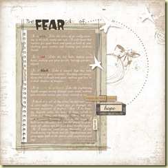 2009-DD-The-color-of-fear