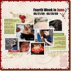 Project-365-week-26