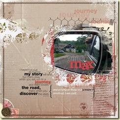 2009-7-1-DD-Journey-(Max)