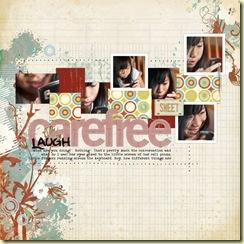 2009-7-21-DD-Carefree
