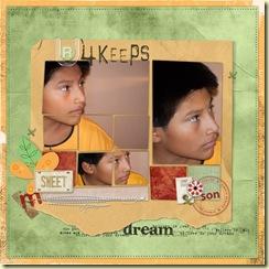 2009-7-22-DD-Son