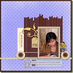 2009-8-15-DD-Wonderful-You